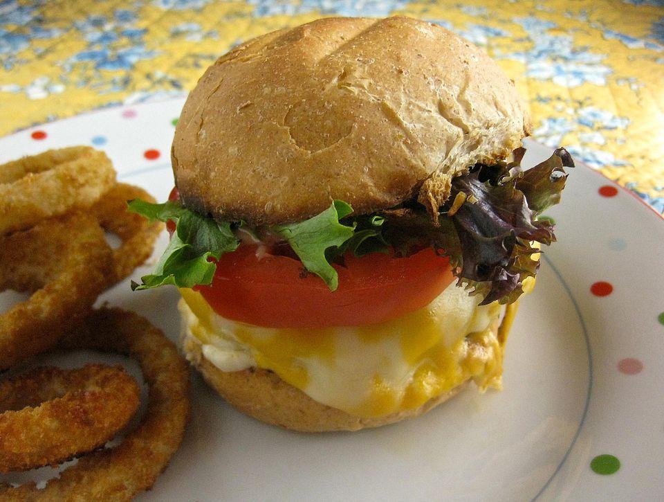 All-American-Burgers.jpg