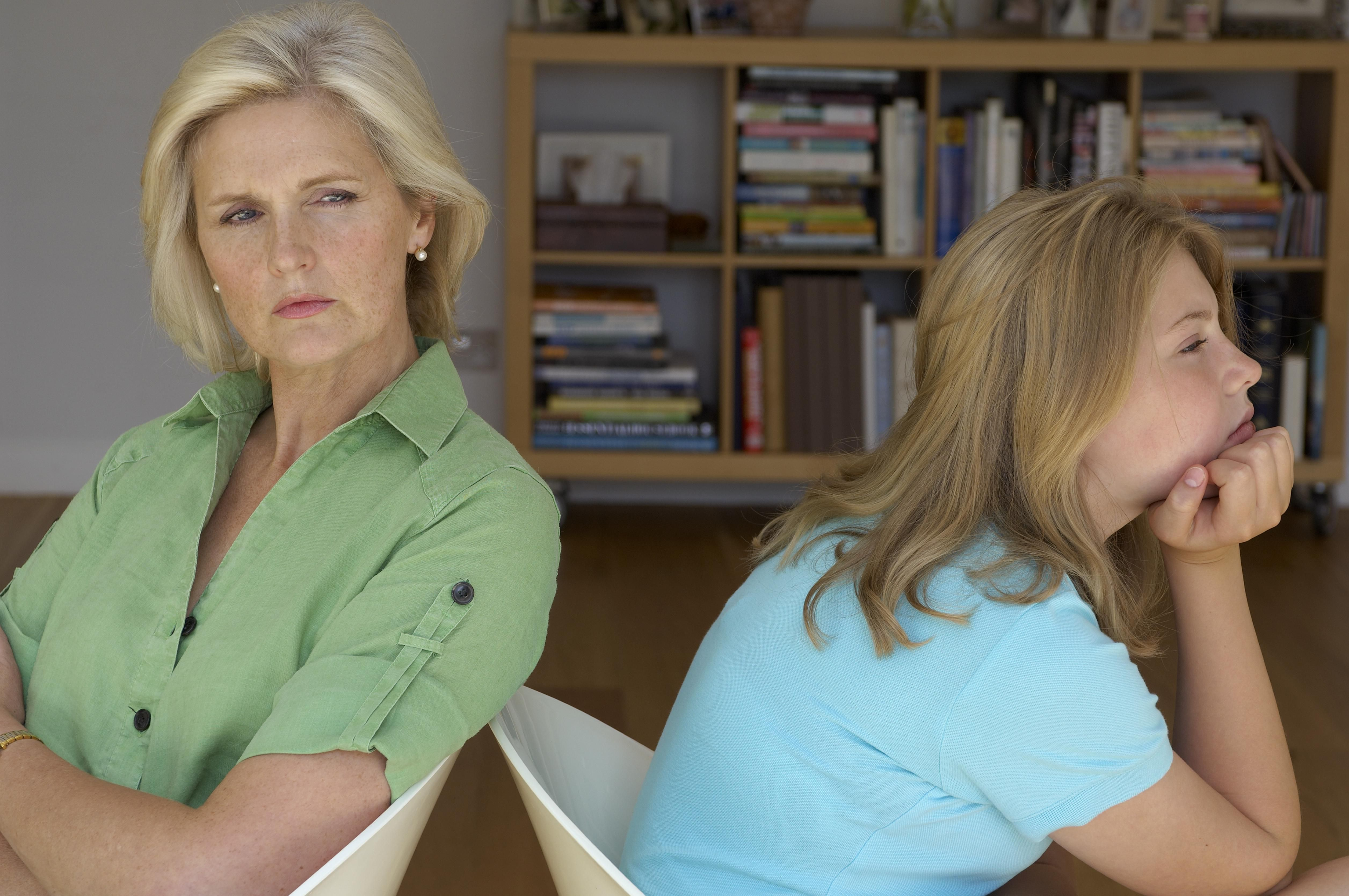 How To Use Tough Love When Parenting Troubled Teens-2561