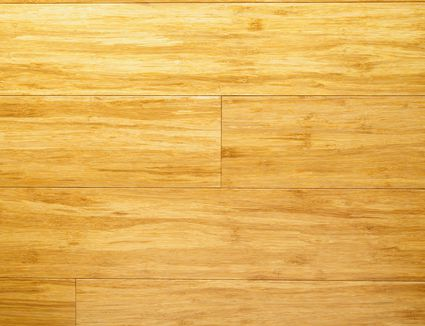 Cleaning your natural cork flooring for Cork vs bamboo flooring