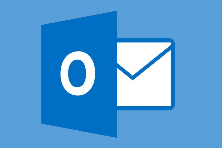How to Create a New Outlook.com Email Account