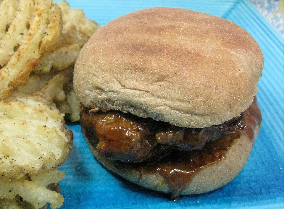 Baked-Barbecued-Burgers.jpg
