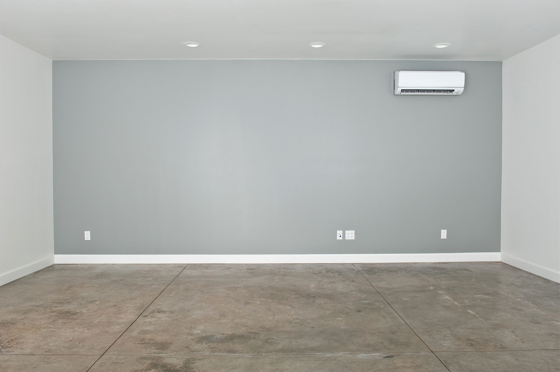 concrete floors in home. Here s An Overiew of Efficient  Ecologically Friendly Concrete Floors Pros and Cons