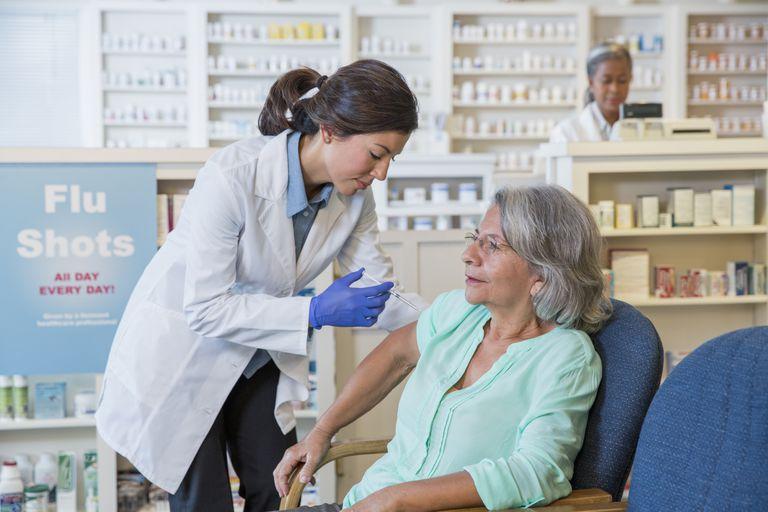 Getty-senior-vaccine.jpg