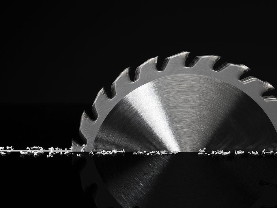 Circular saw blade cleaning and maintenance circular saw keyboard keysfo Image collections