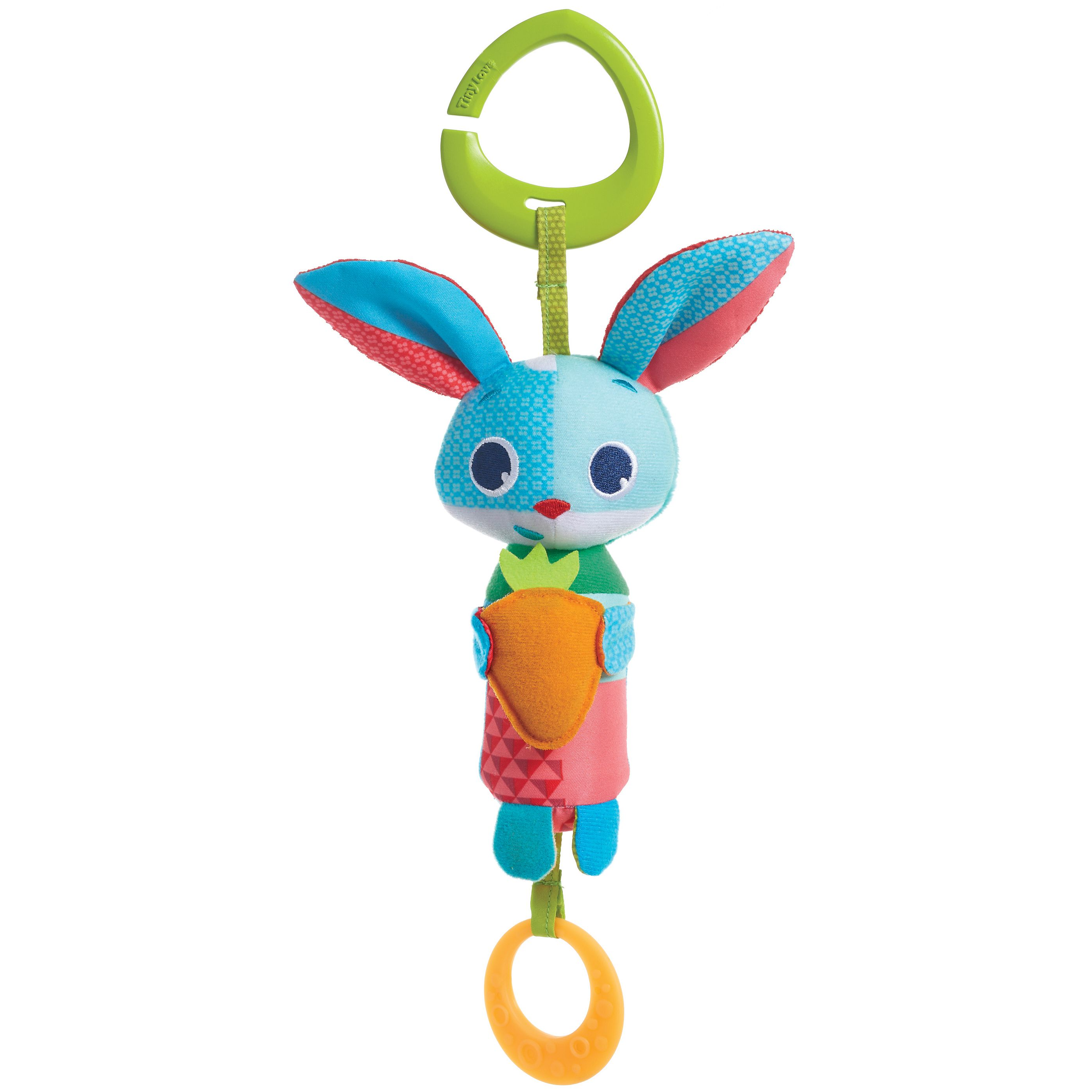 Best Tiny Love Baby Toys