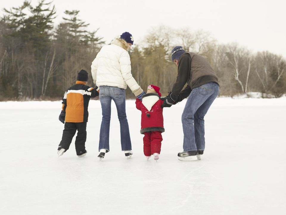 What Restaurants Are Closed On Family Day Ontario