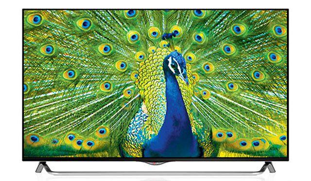 lg-ub8500-9500-series-tv-640.jpg
