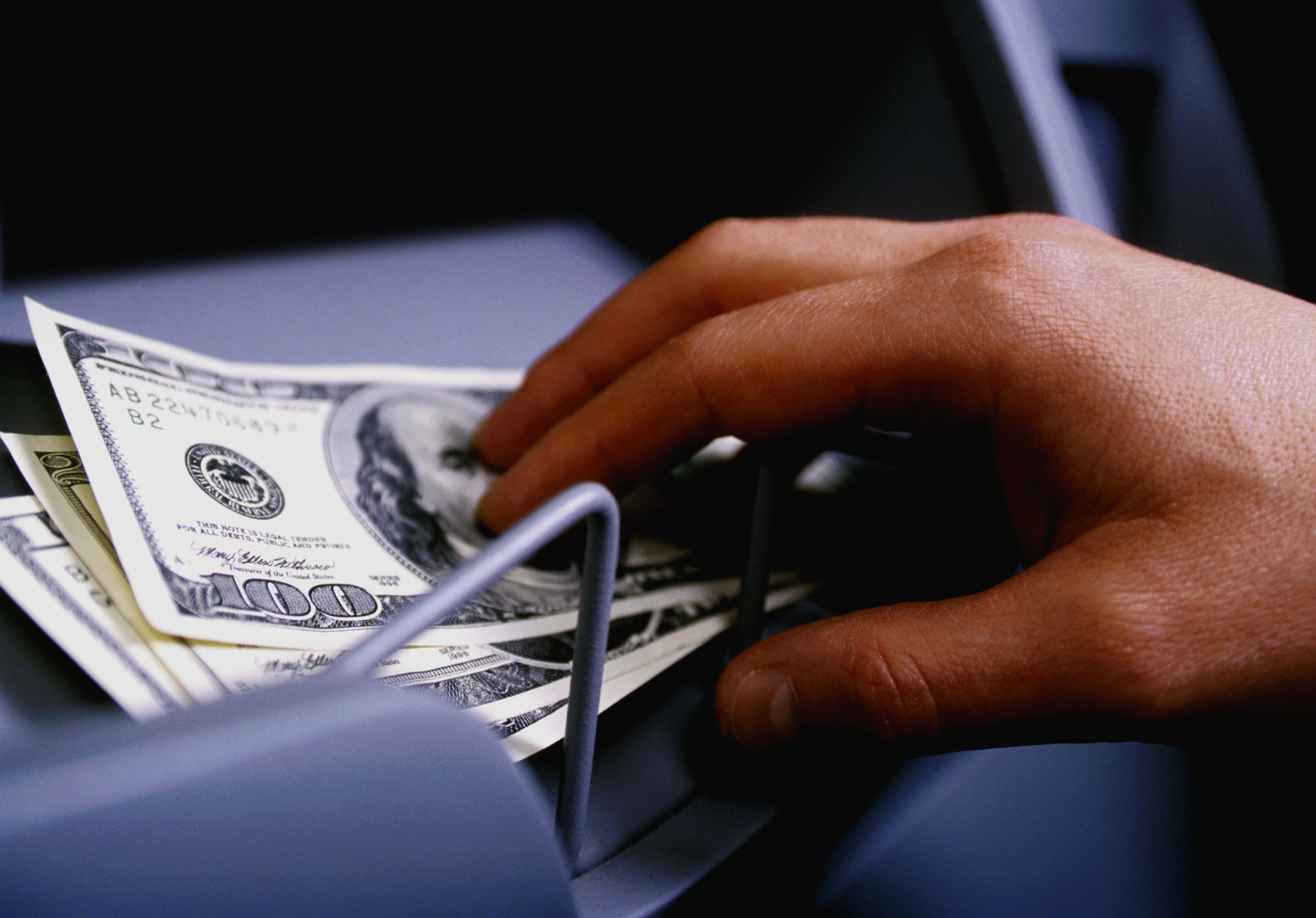 Ways To Avoid The 10  Early Withdrawal Fee On Your Ira