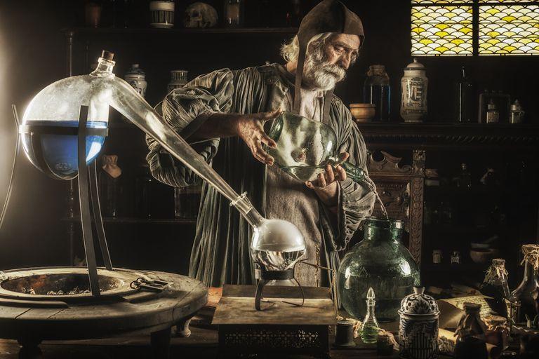 Alchemy_1500