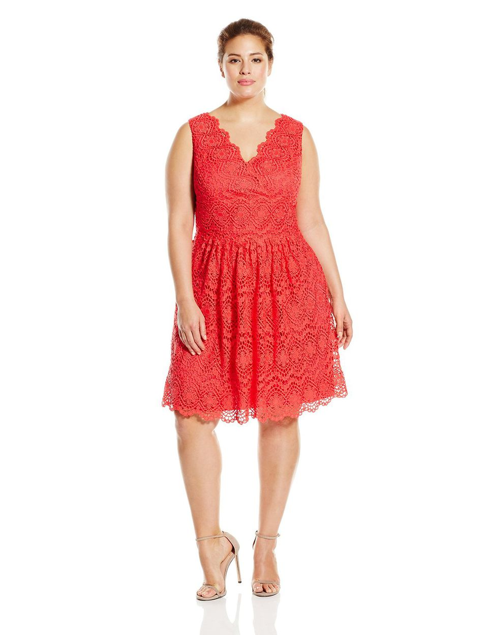 What to wear to a summer wedding for Cocktail dresses to wear to a wedding