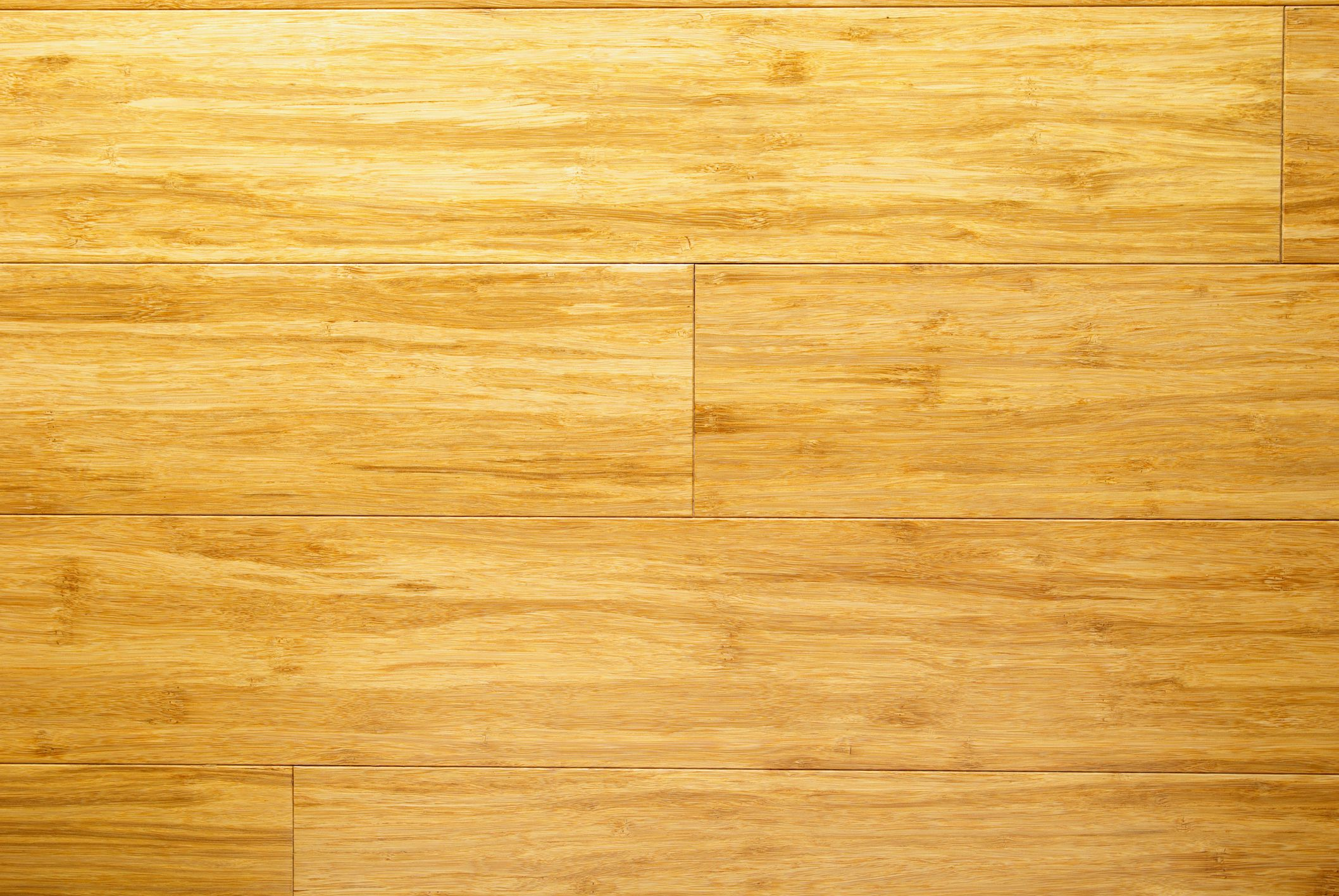 High Traffic and mercial Bamboo Flooring Information