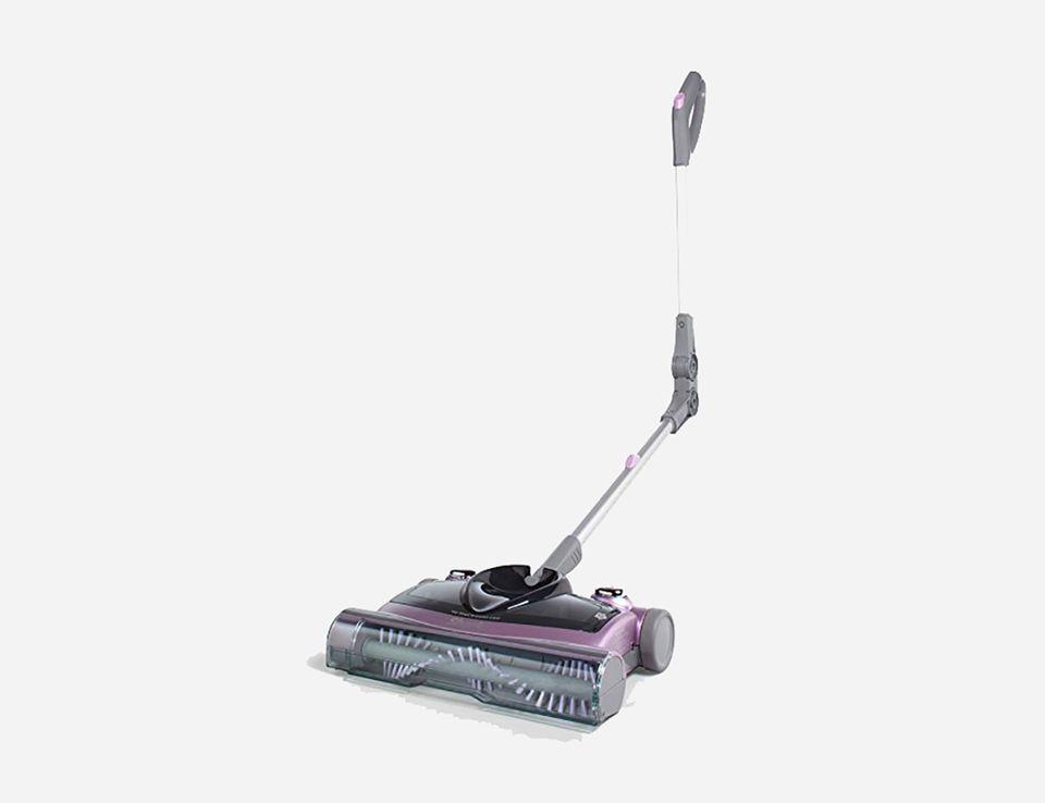 Shark VX3 Cordless Floor-and-Carpet Cleaner, V1950
