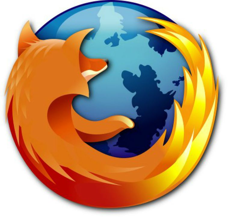 Image result for mozilla