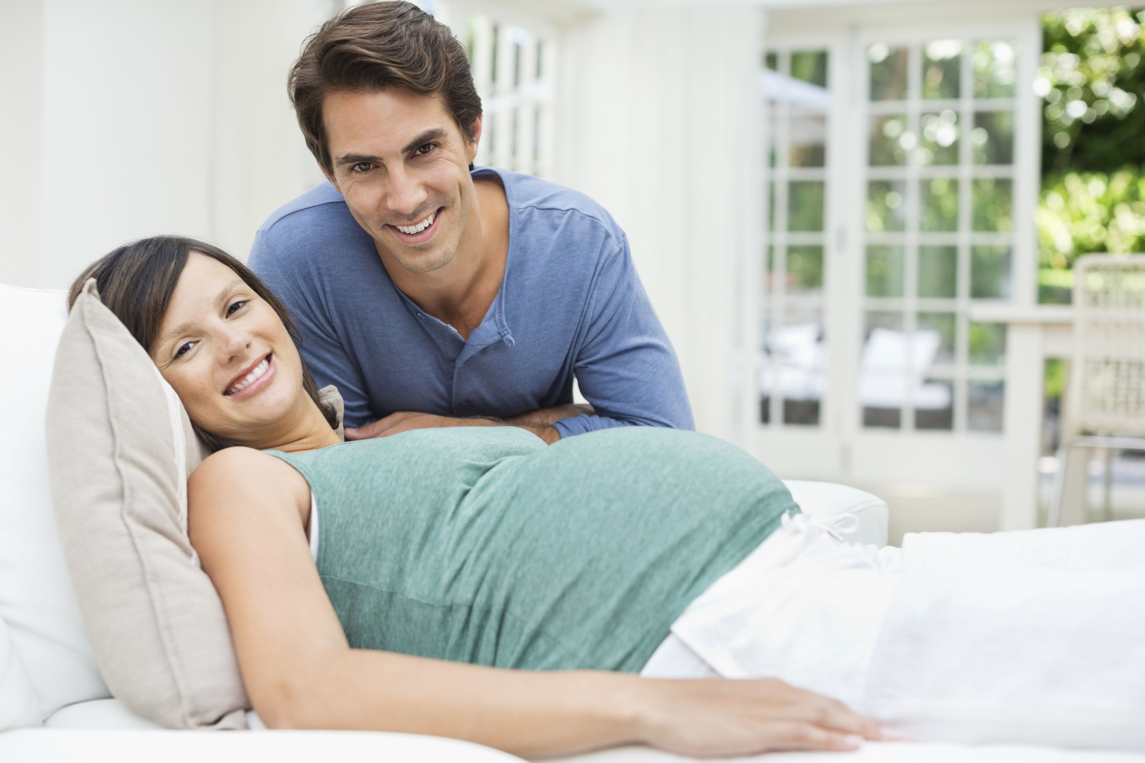 Things Men Can Do To Support Their Pregnant Partner-6535