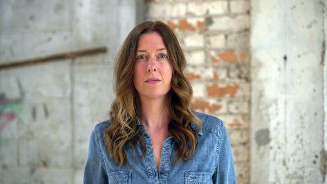 Inside Atlanta: Amy Leavell Bransford, founder of eco-spa Aviary