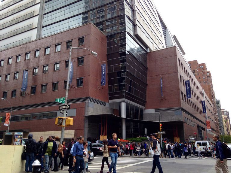 baruch college essay Get cuny bernard m baruch college information such as admissions requirements, degree programs offered, tuition, financial aid, campus map, school photos, videos and much more.