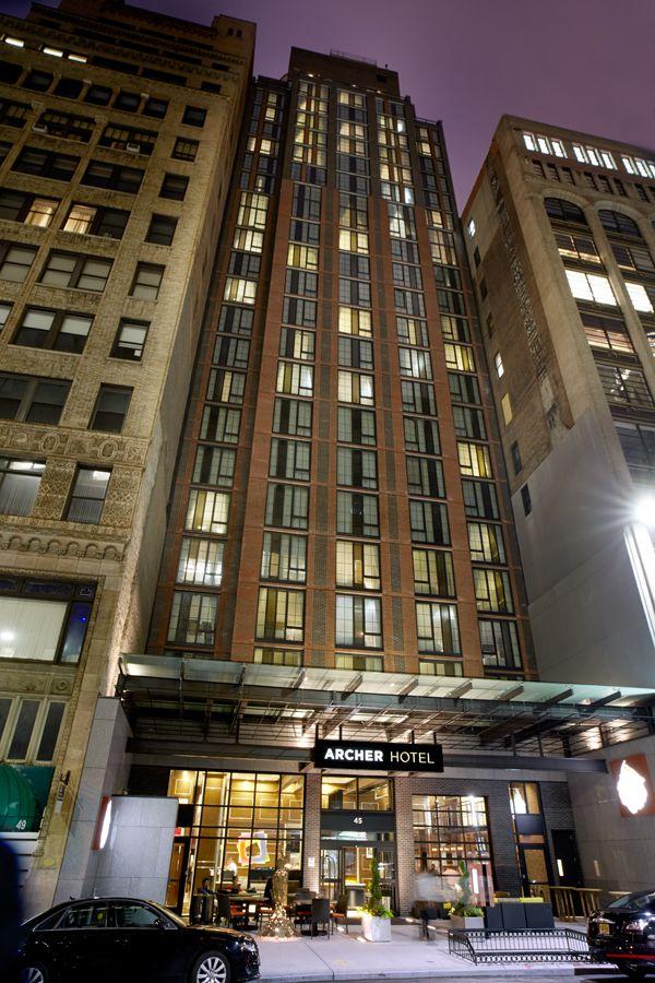 Archer-Hotel-New-York_Exerior_Night._Low-Res-1-2-.jpg