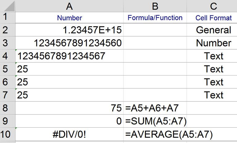 how to change negative numbers into zero in excel
