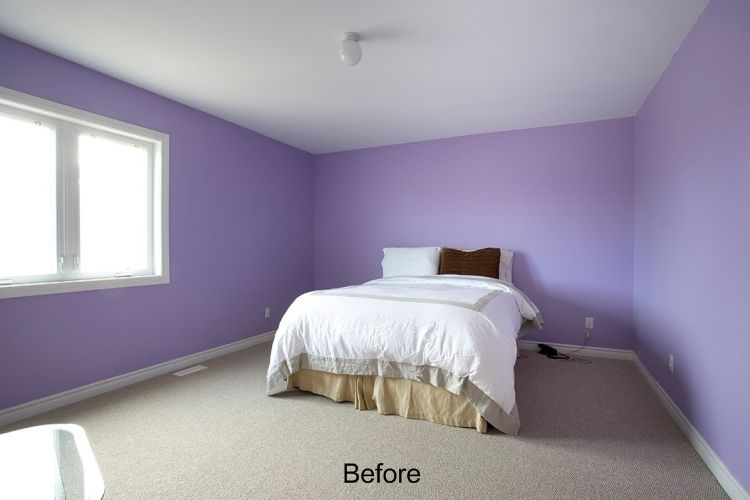 bedroom makeover before and after candice bedroom makeovers before and after photos 18177