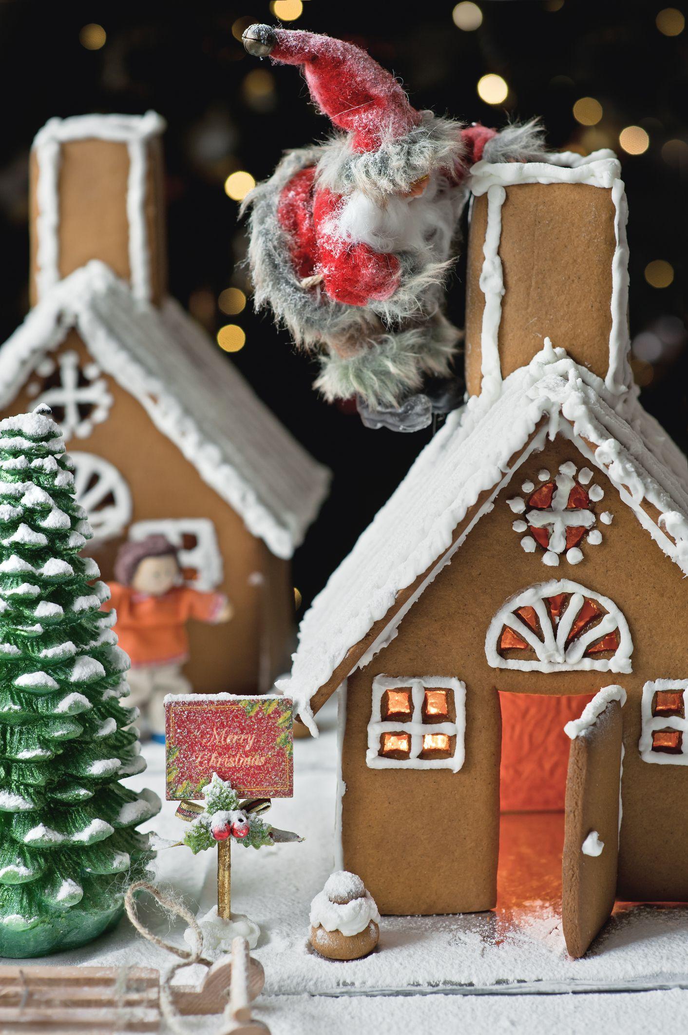 royal icing recipe gingerbread house glue. Black Bedroom Furniture Sets. Home Design Ideas