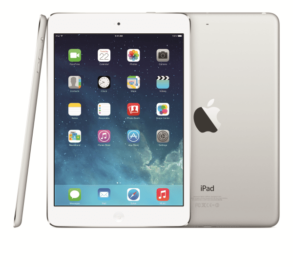 ipad-mini-2.png