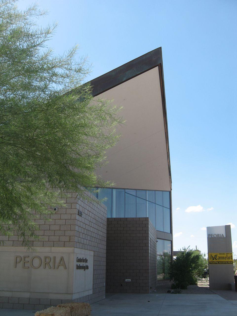 peoria-center4_1500.jpg