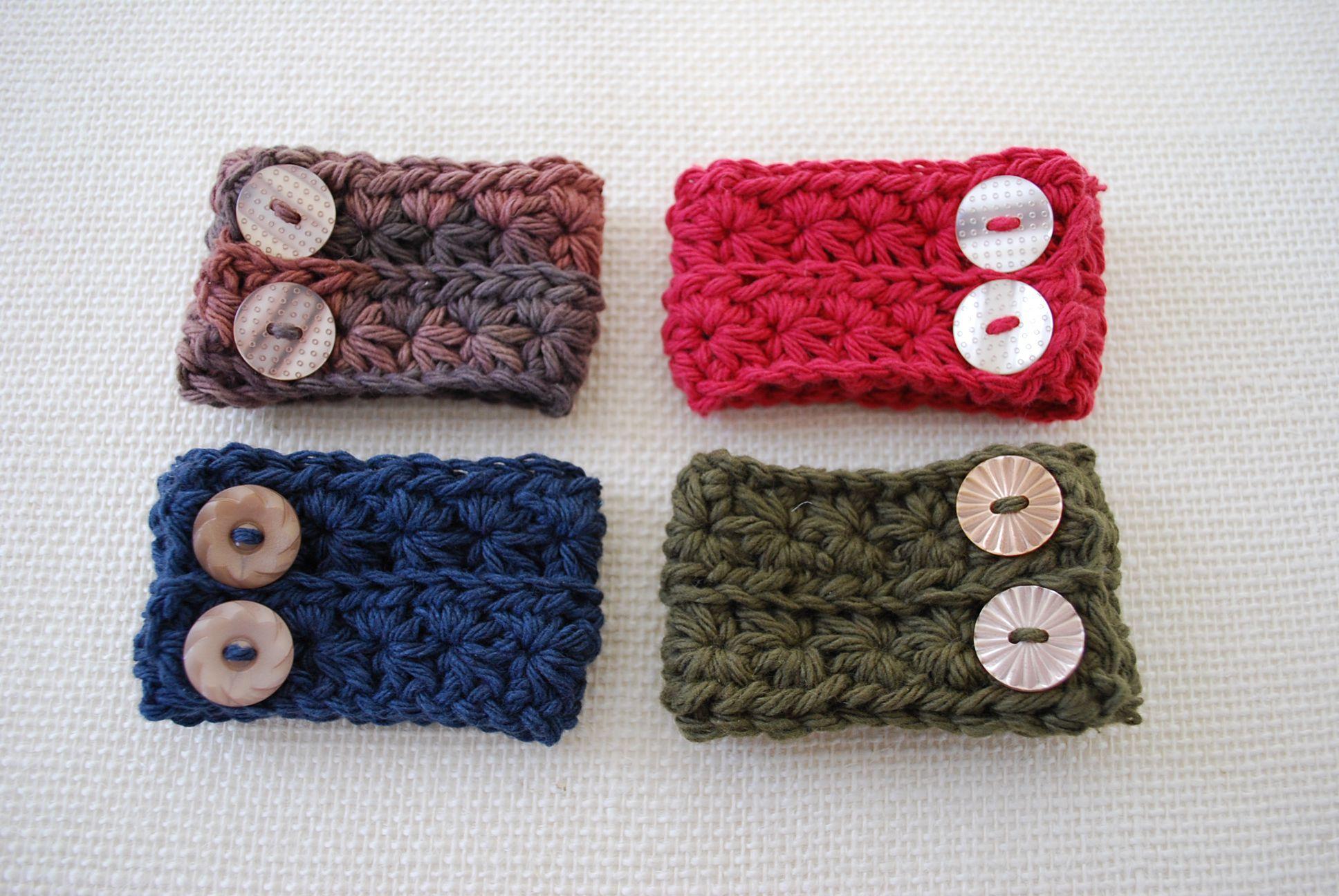 Crochet beginner projects 15 fabulous free star stitch crochet patterns beginner crochet bankloansurffo Gallery