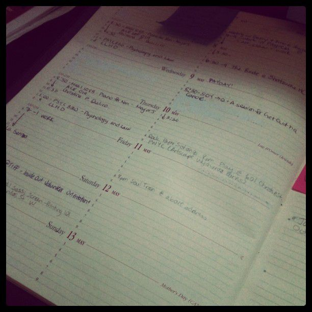 weekly-planner-FonnaTasha.jpg