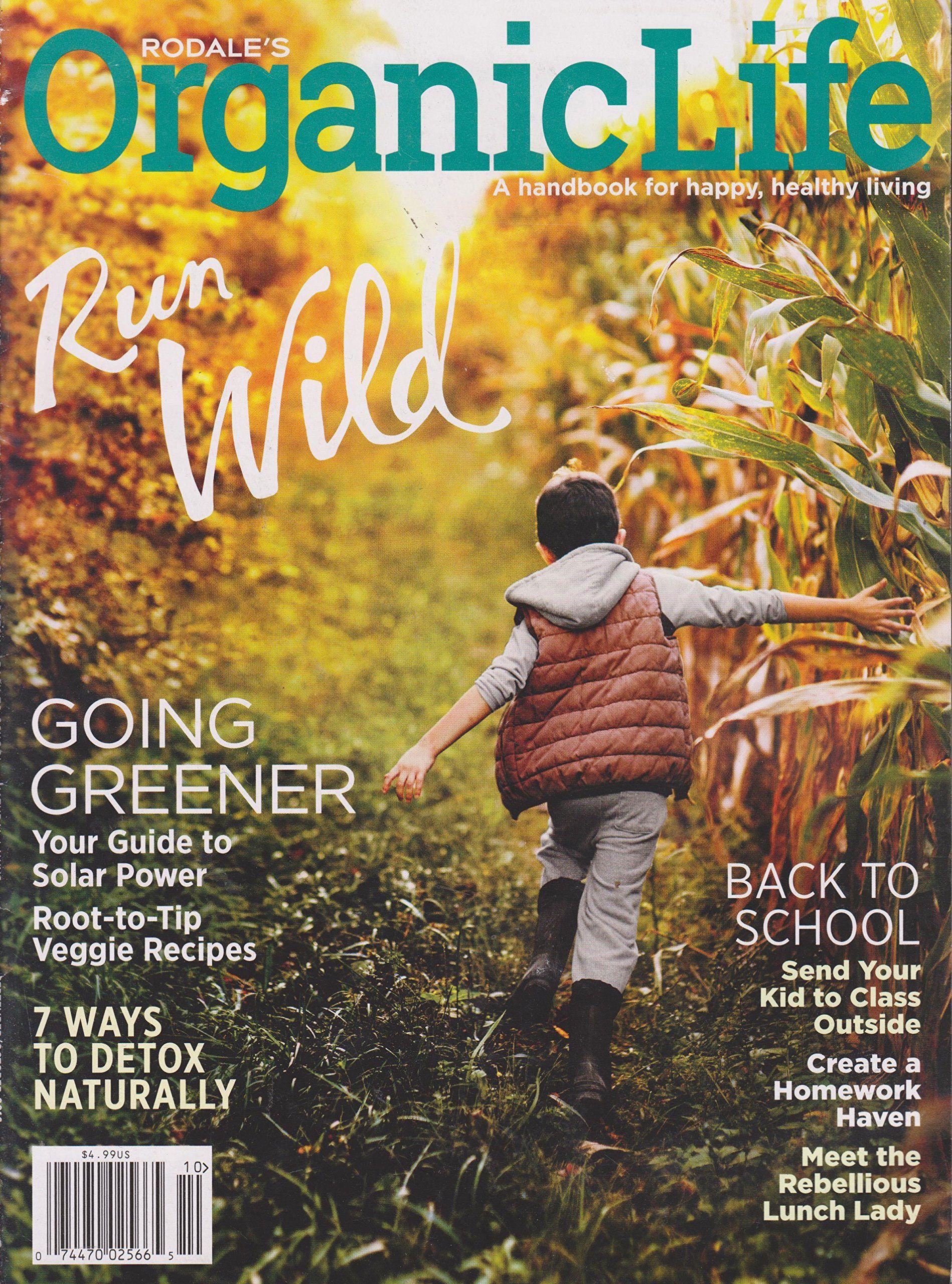 gardening magazine free garden seeds magazines placeholder best