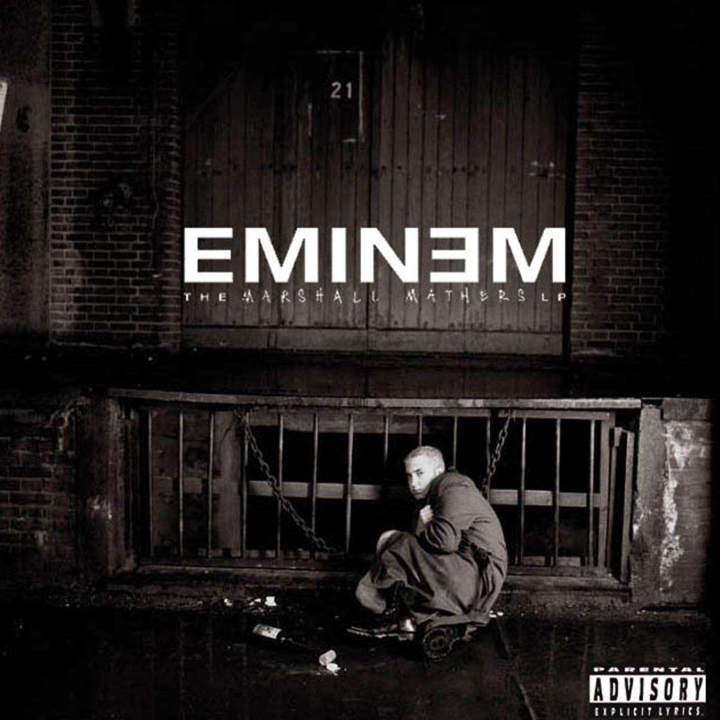 Best Rap Hip Hop Albums of the s
