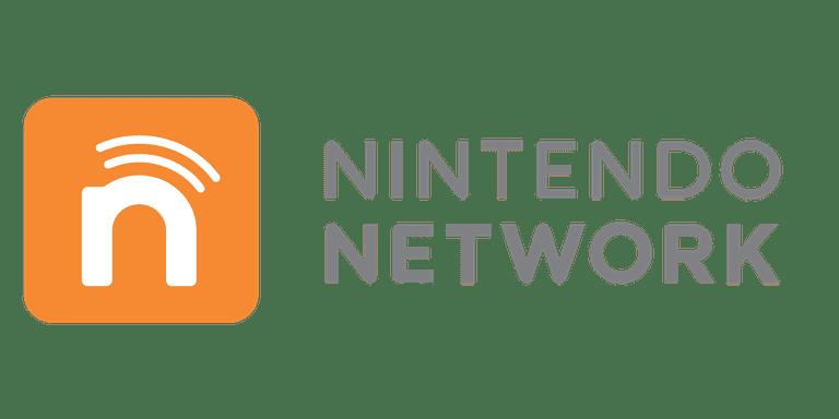 Resultado de imagen de nintendo network