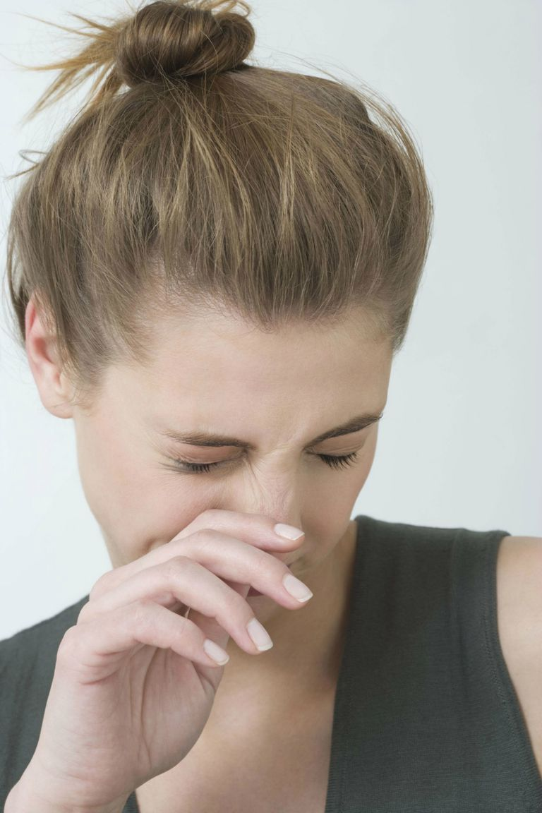 how to avoid nausea and vomiting during pregnancy