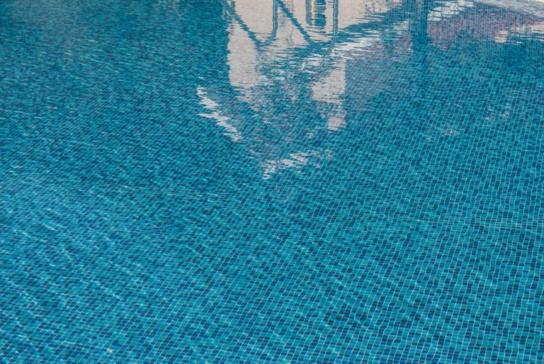 How to clean your swimming pool cartridge filter for Swimming pool poker
