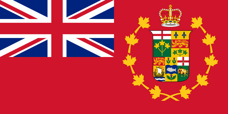canada east confederation The name of one father of confederation,  unit 1 – confederation  canada east and canada west could not agree and the government kept failing monday, april.