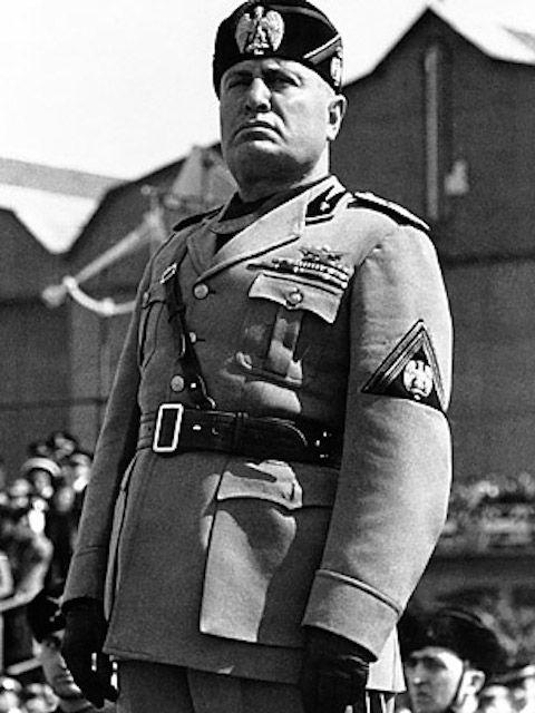 Benito_Mussolini_Duce.jpg