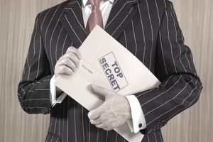 Restrictive Covenants in Business Contracts