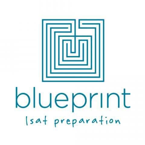 Blueprint LSAT