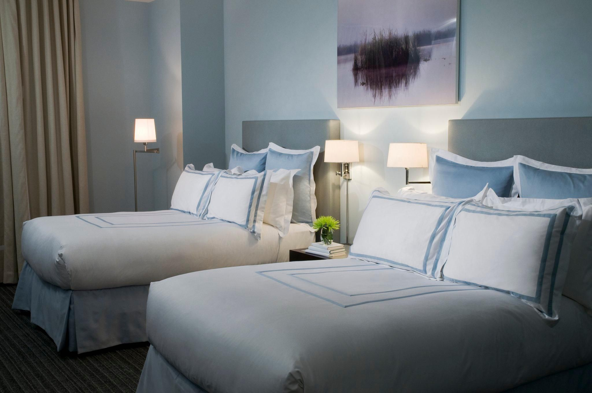 best 5 old town alexandria hotels pare amenities