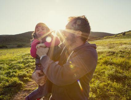 5 Child Custody Mistakes Single Parents Make