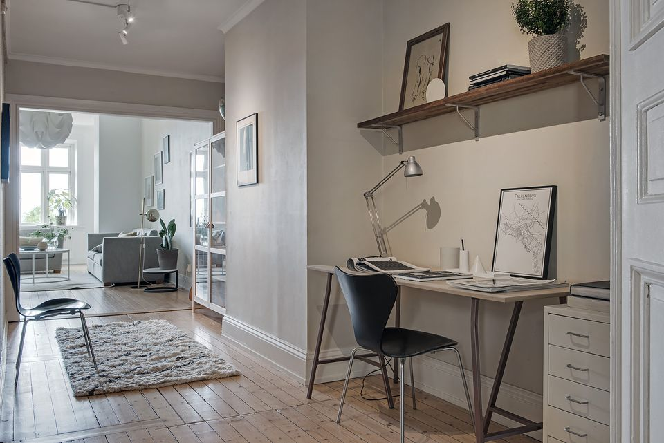 Closet Ideas For Small Spaces For Two