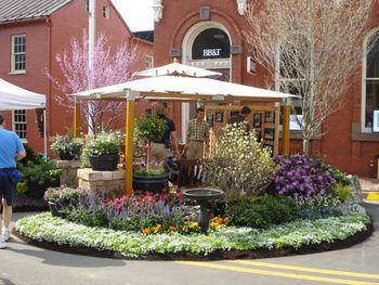 Virginia scottish games festival 2017 - Leesburg flower and garden festival 2017 ...