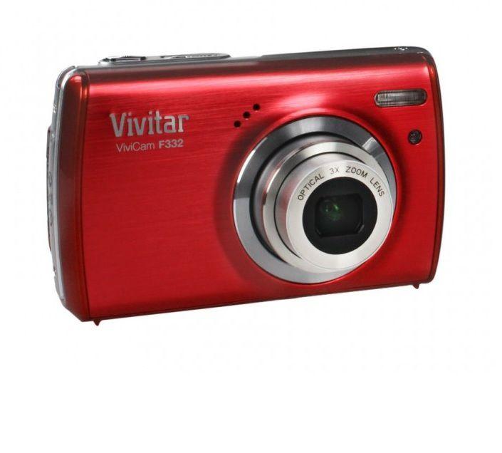 VIvitar-F332-camera.jpg
