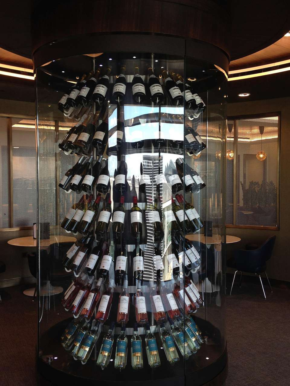 Global-wine-rack-BW.jpg