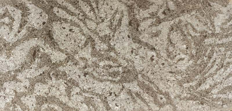 Cambria Quartz With Veins Traditional To Transitional