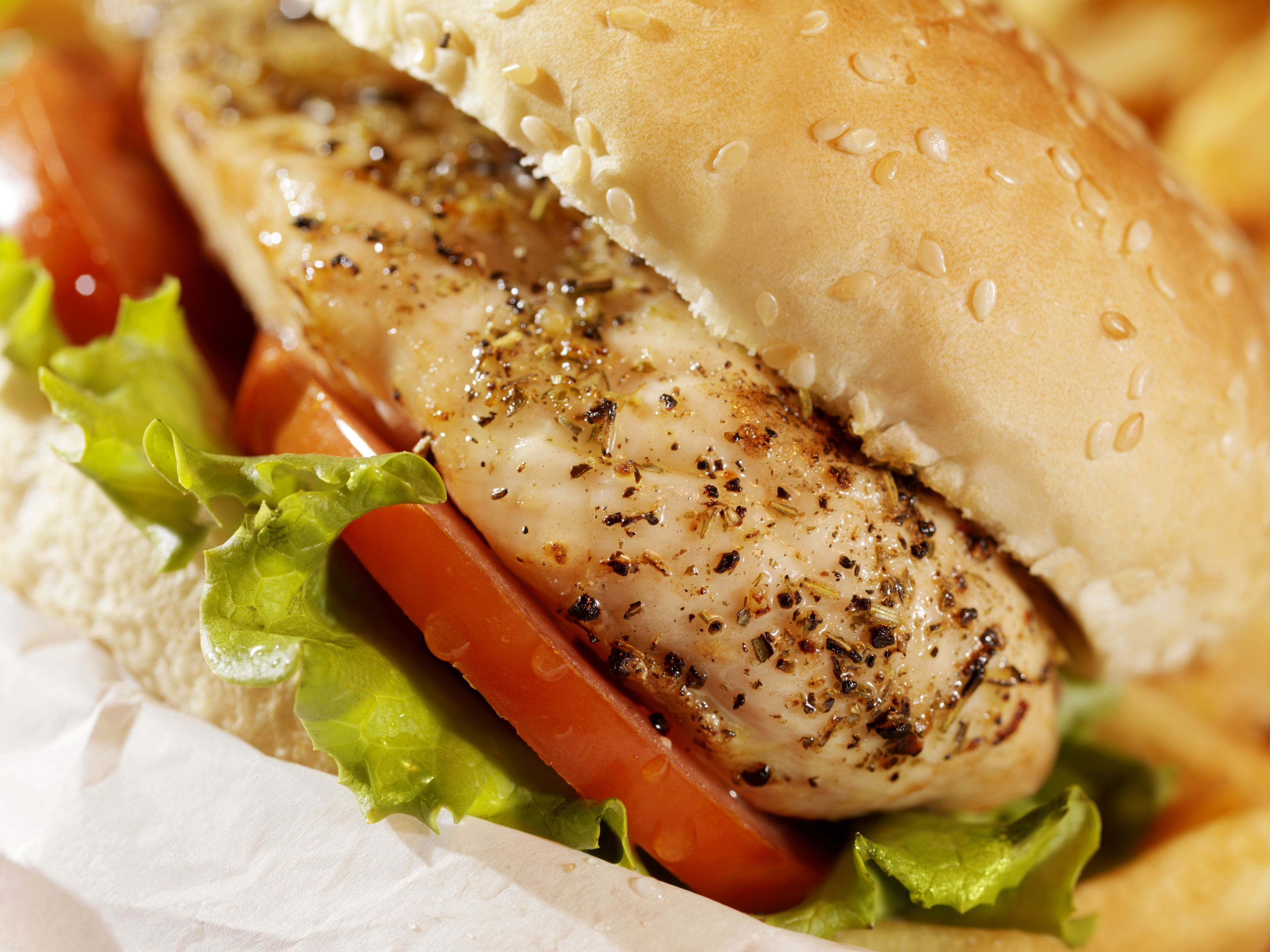 Chick fil a nutrition facts menu choices and calories for Chick fil a fish sandwich 2017