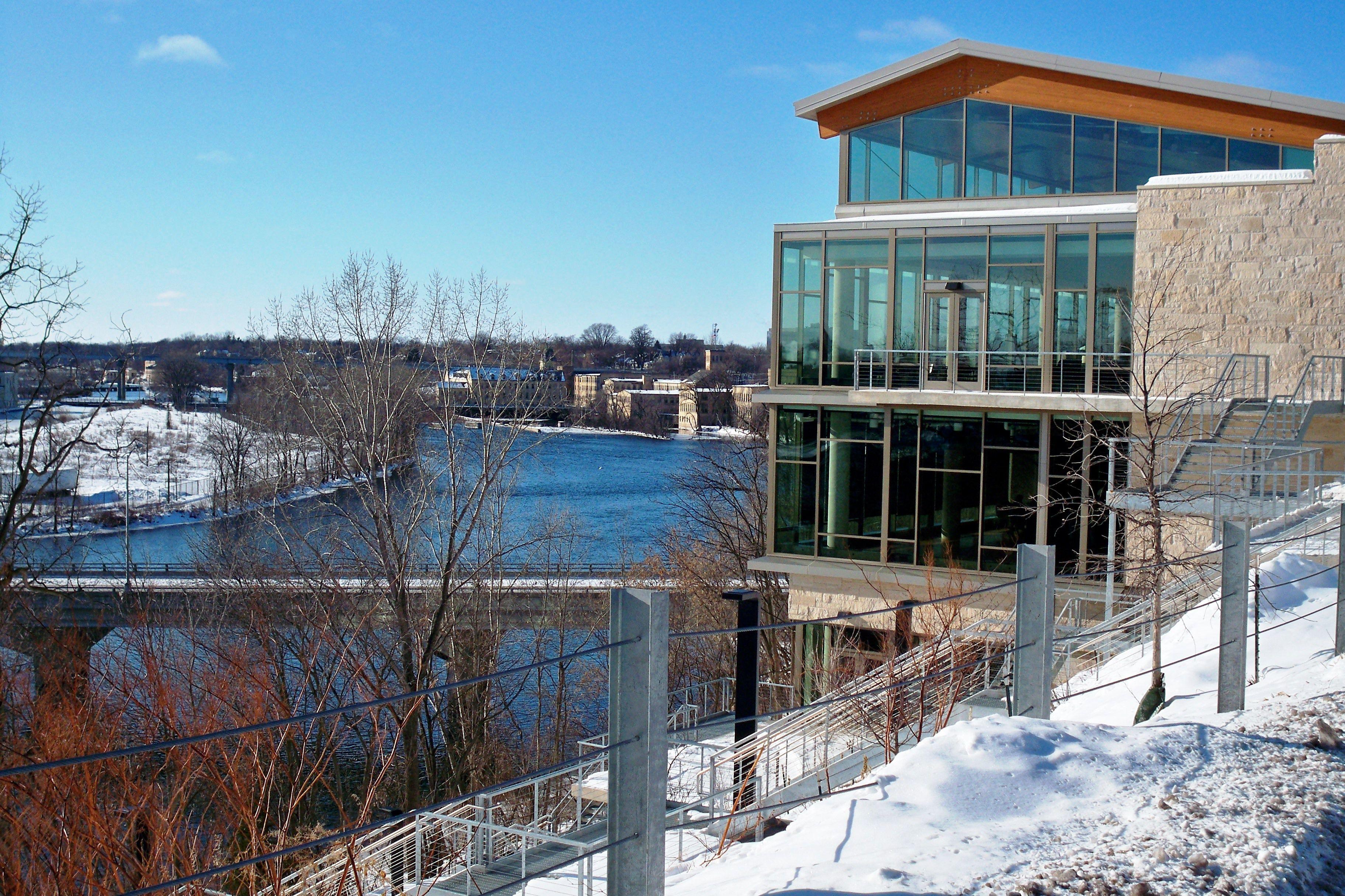 Marquette admissions essay