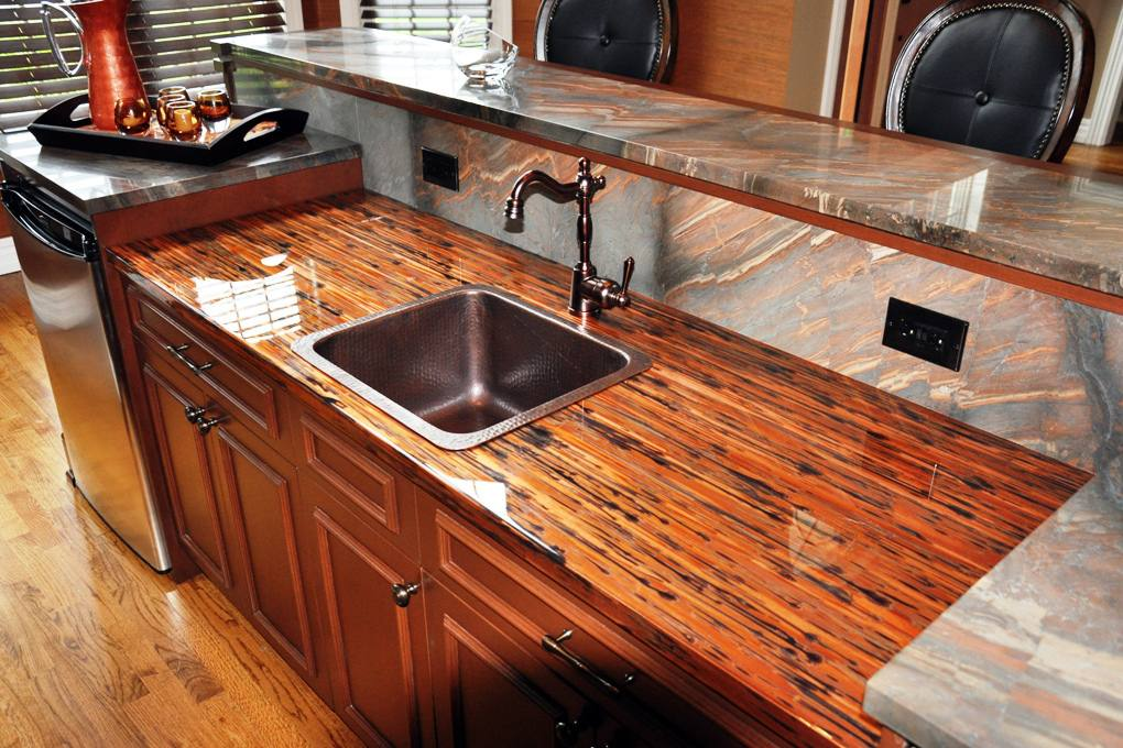 kitchen hometalk countertops design gorgeous diy countertop for