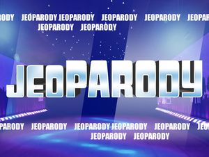 9 free jeopardy templates for the classroom free jeopardy template from youth downloads pronofoot35fo Image collections