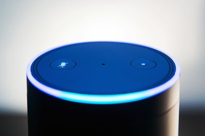 How To Make Alexa The Center Of Your Smart Home