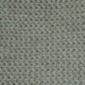 Crocheted Fabric Worked in Slip Stitch